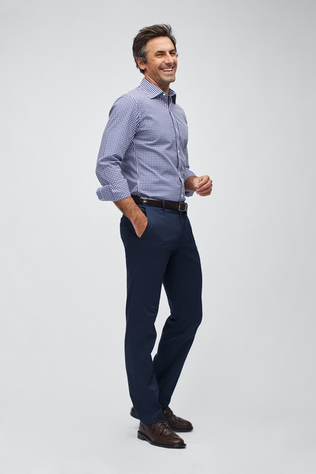 PANT DRESS PANT 20728 BLR45 1 category - 8 Pants From Bonobos Definitely Up Your Style