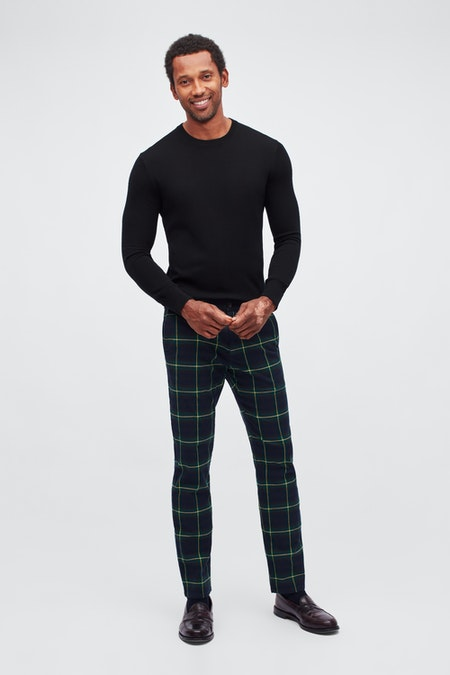 PANT NOVELTY PANT 25064 GRZ62 1 category - 8 Pants From Bonobos Definitely Up Your Style