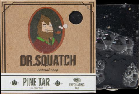 PineTar Final 480x1 - Reveal 10 Unique Soap Recommendations