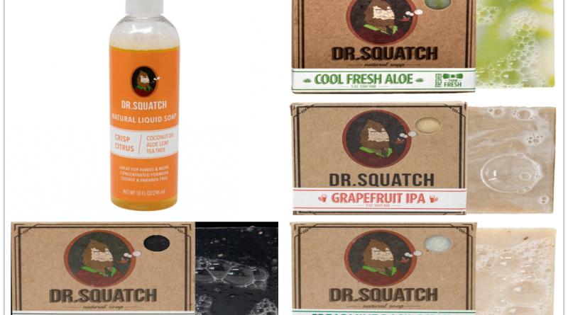 Reveal 10 Unique Soap Recommendations 800x445 - Reveal 10 Unique Soap Recommendations