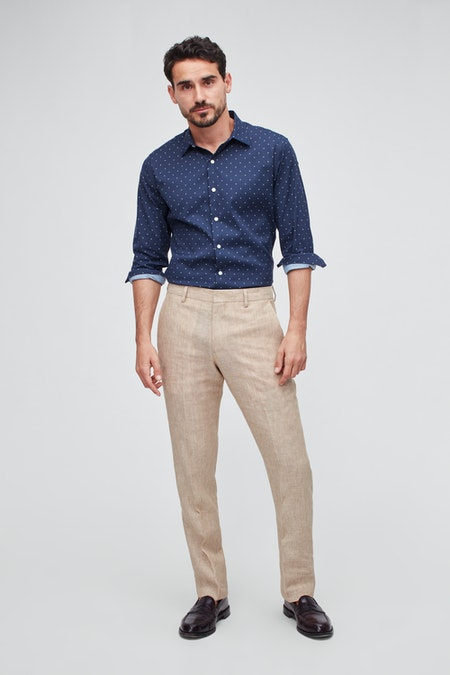 SUIT SUIT PANT 25432 KH234 1 category - 8 Pants From Bonobos Definitely Up Your Style