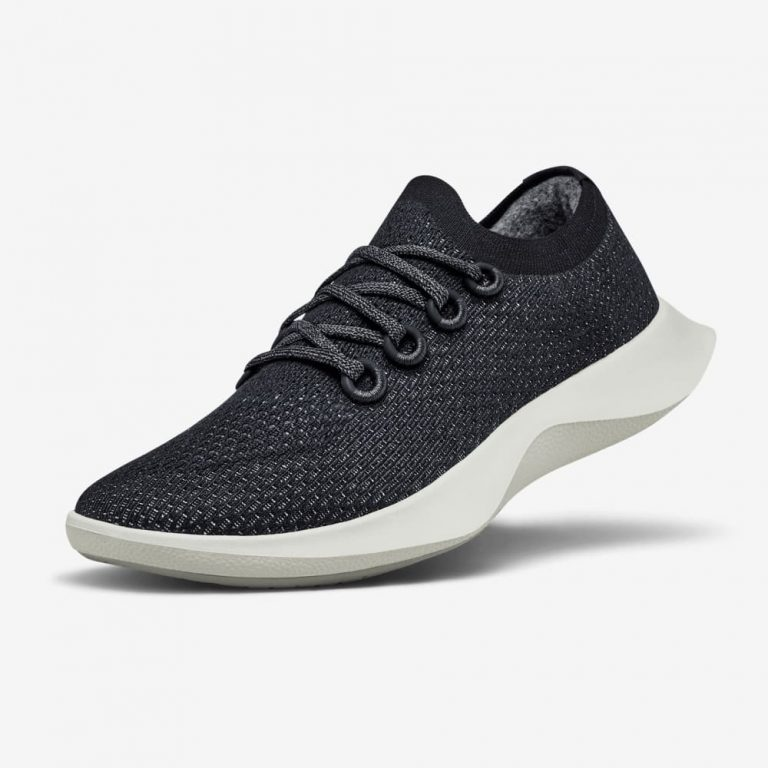 TD1MTHU SHOE ANGLE GLOBAL MENS TREE DASHERS THUNDER c7493ffc 83bf 406a bda0 783a4b520297 768x768 - 7 Best Men's Running Shoes To Help You Win Every Race In Life