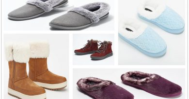 The 10 Most Popular Faux Fur Shoes of this Season 390x205 - The 10 Most Popular Faux-Fur Shoes Of This Season