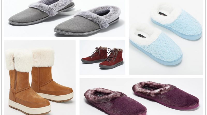 The 10 Most Popular Faux Fur Shoes of this Season 800x445 - The 10 Most Popular Faux-Fur Shoes Of This Season