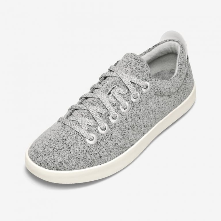 WP1MDPG SHOE ANGLE GLOBAL MENS WOOL PIPER DAPPLE GREY WHITE v1 86abb566 e078 4b11 924e 140333d4bc32 768x768 - 10 Woman's Running Shoes & Flats For A Comfortable Way To Fitness