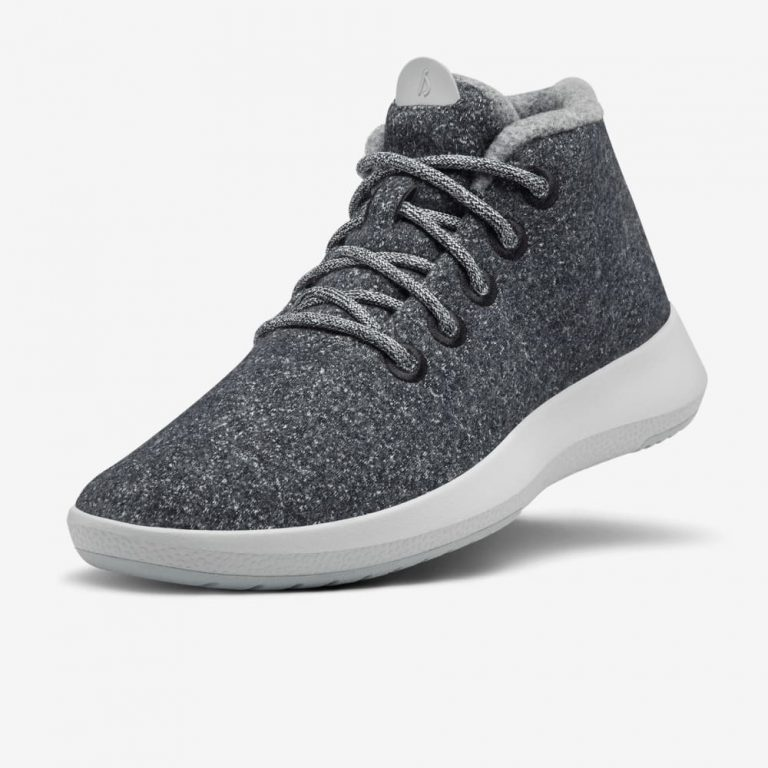 WU1MNCW SHOE ANGLE GLOBAL MENS WOOL RUNNER UP MIZZLE NATURAL GREY d0865db0 8eac 48e0 935e 669ea37b0c18 768x768 - 10 Woman's Running Shoes & Flats For A Comfortable Way To Fitness