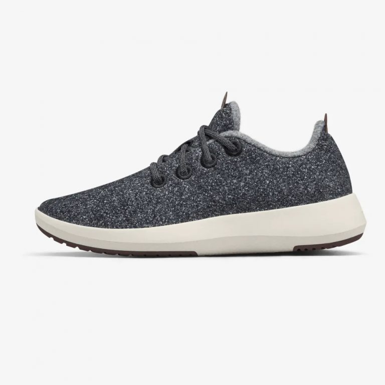 WW1MNCW SHOE LEFT GLOBAL MENS WOOL RUNNER MIZZLE NATURAL GREY CREAM 1a3541d8 85c9 4104 b4a8 ebf1ccb5c75a 768x768 - 10 Woman's Running Shoes & Flats For A Comfortable Way To Fitness