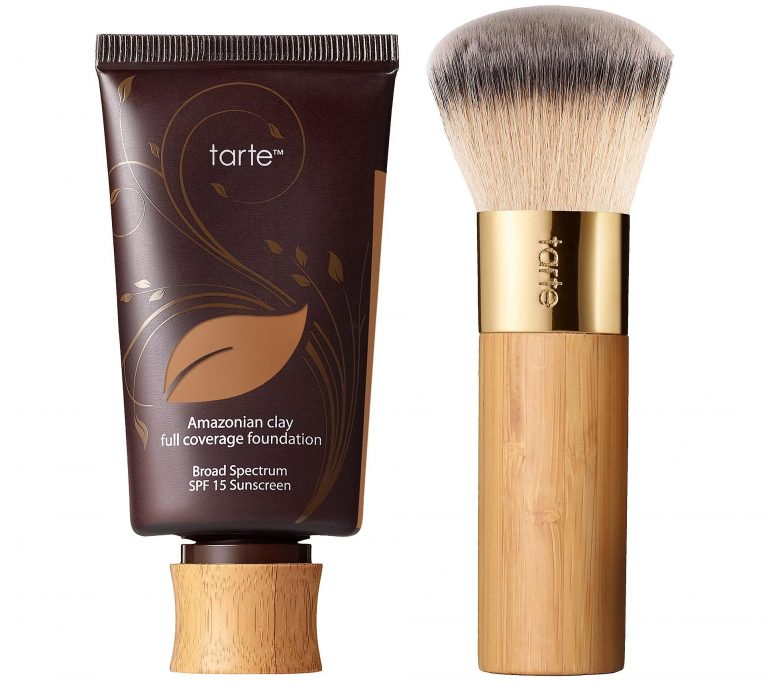 a2165011 768x683 - Worth Or Not? 9 Famous Foundations&Concealers