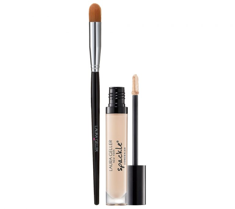 a344929 768x683 - Worth Or Not? 9 Famous Foundations&Concealers