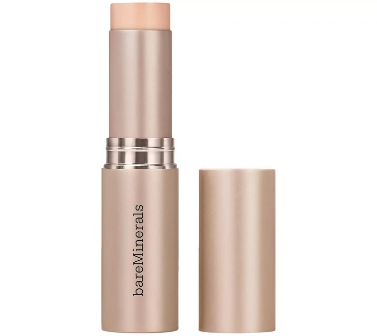 a3523171 768x683 - Worth Or Not? 9 Famous Foundations&Concealers