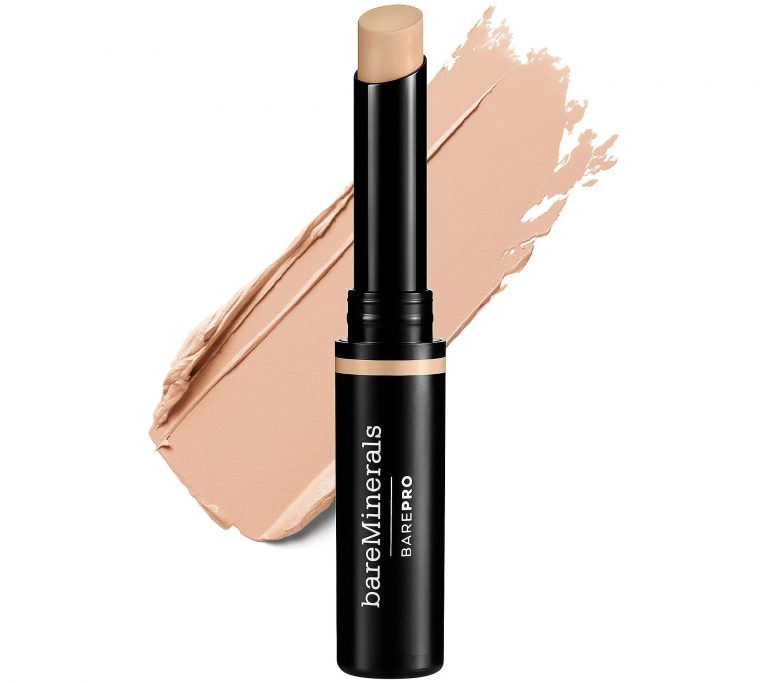 a3719431 768x683 - Worth Or Not? 9 Famous Foundations&Concealers