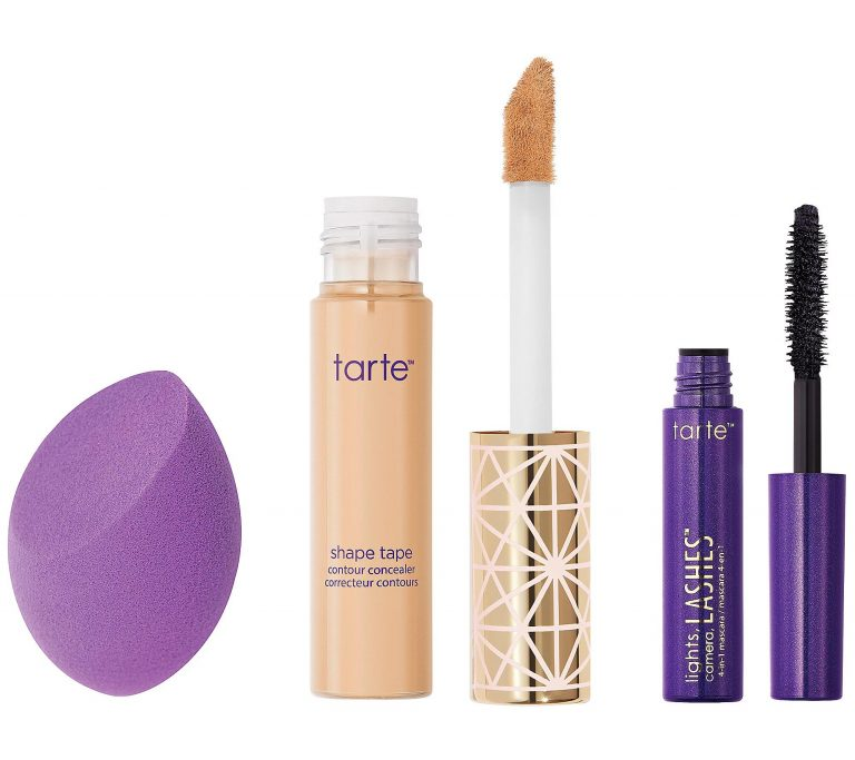 a3724101 768x683 - Worth Or Not? 9 Famous Foundations&Concealers