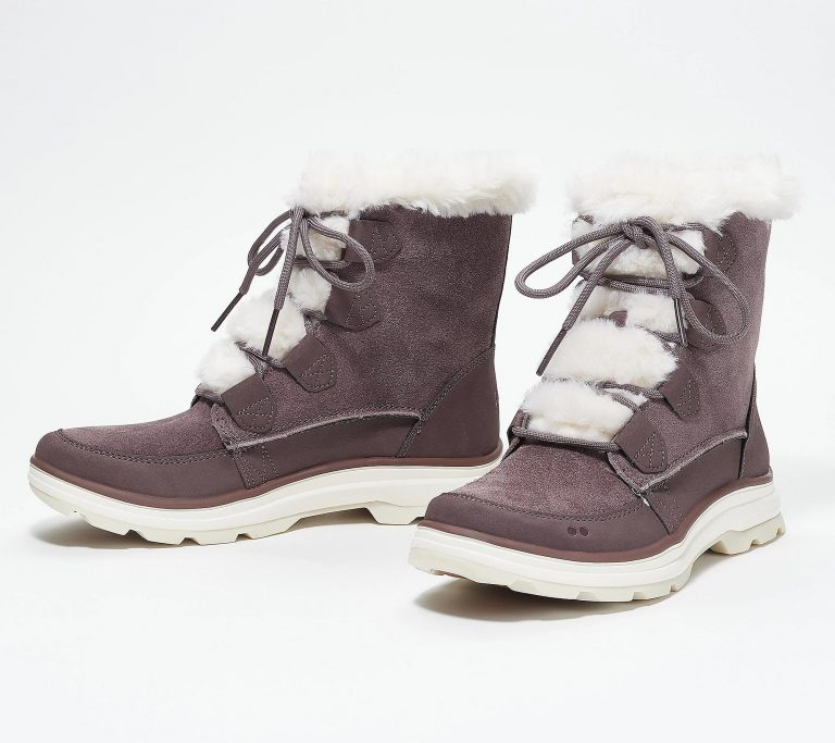 a3830741 768x683 - The 10 Most Popular Faux-Fur Shoes Of This Season