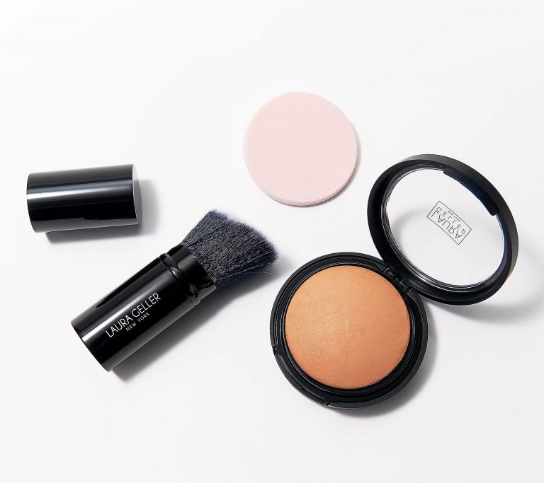 a3920721 768x683 - Worth Or Not? 9 Famous Foundations&Concealers