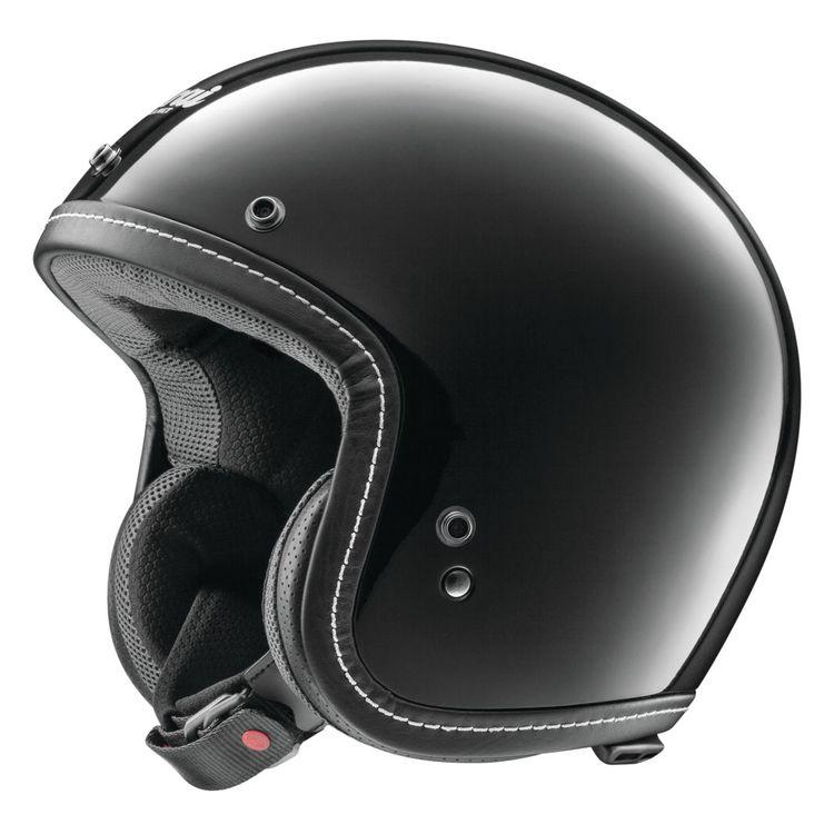 arai classic v helmet 750x750 - 7 Helmets To Gift Yourself This Year