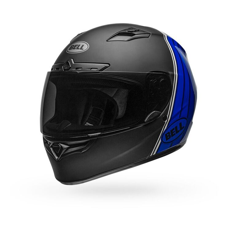 bell qualifier dlxmips illusion helmet 750x750 - 7 Helmets To Gift Yourself This Year