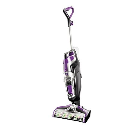 bissell crosswave pet multi surface wetdry vacuum d 20200302124035193 614823 - 9 Vacuum Cleaners That Help Your Life