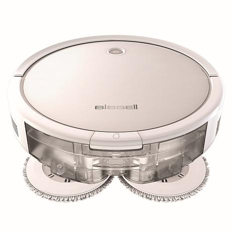 bissell spinwave wet and dry robotic vacuum d 20200930103932397 719401 alt2 - 9 Vacuum Cleaners That Help Your Life