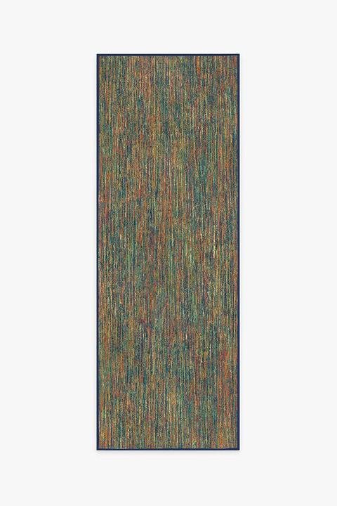 chunky solid multicolor A RC OD023 27 720x720 - 8 Outdoor Rugs That Will Beautify Your Home