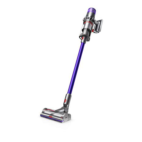 dyson v11 animal cordless vacuum with tools d 20201105095025077 714080 - 9 Vacuum Cleaners That Help Your Life