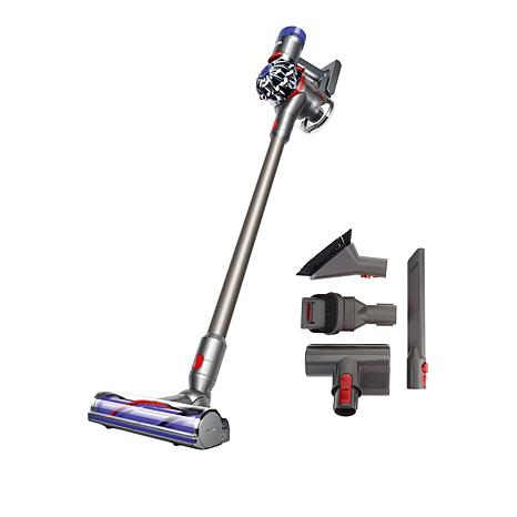 dyson v8 animal cordless vacuum with tools d 20190729091824313 669656 502 - 9 Vacuum Cleaners That Help Your Life