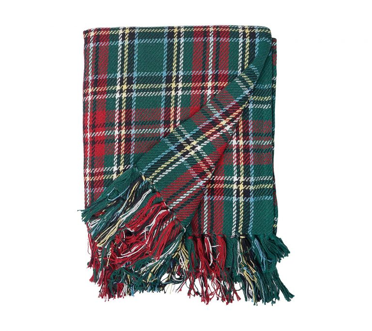h3847831 768x683 - 8 Value Discounted Blankets And Throws This Season