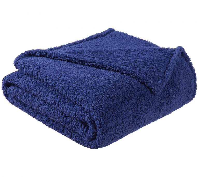 h3882141 768x683 - 8 Value Discounted Blankets And Throws This Season