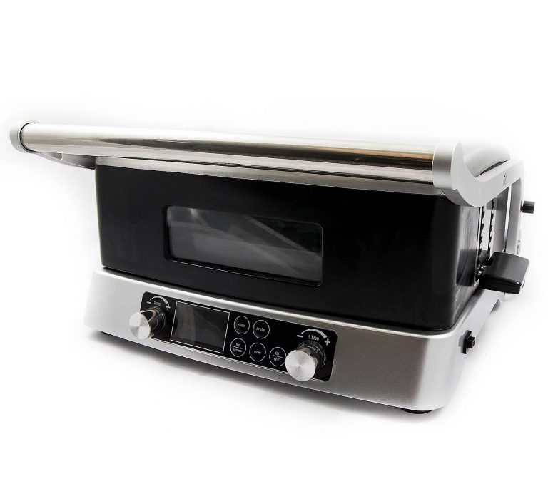h3889071 768x682 - Never Mind The Weather With These 8 Amazing Indoor &Pan Grills