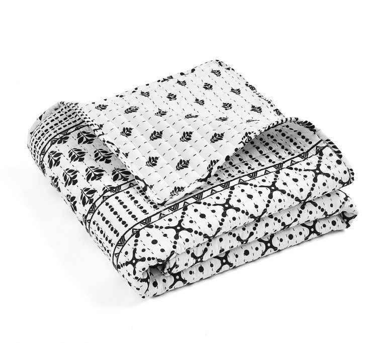 h396328 768x682 - 8 Value Discounted Blankets And Throws This Season