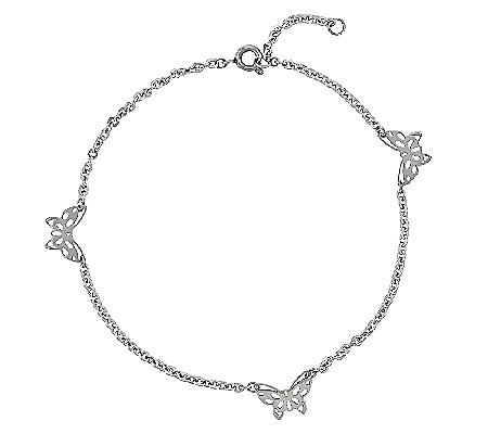 j3363171 - 12 Clever Design Anklets And Bracelets To Give As Gifts