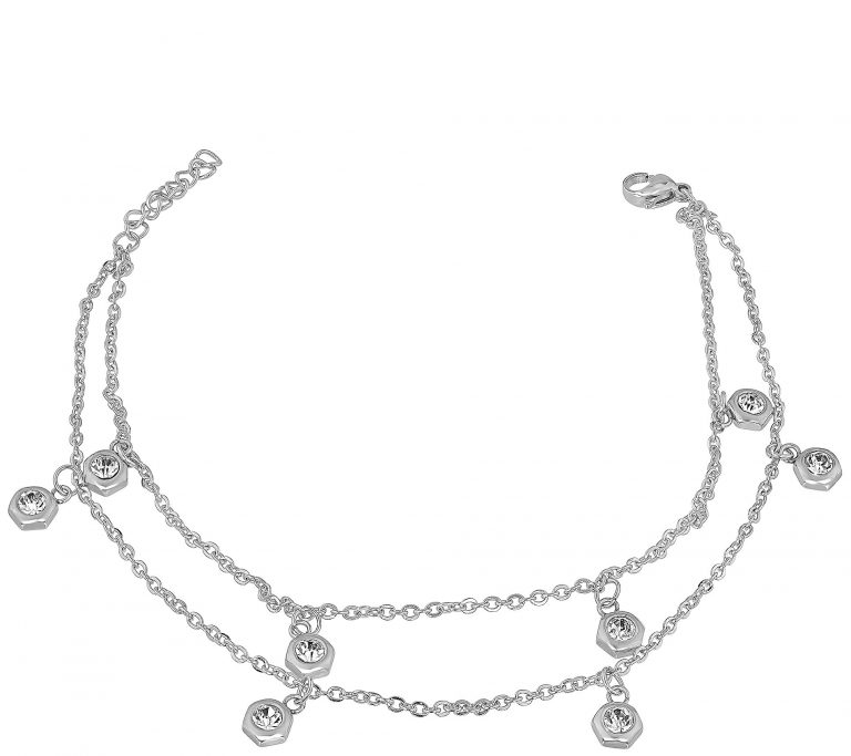 j390587 768x683 - 12 Clever Design Anklets And Bracelets To Give As Gifts