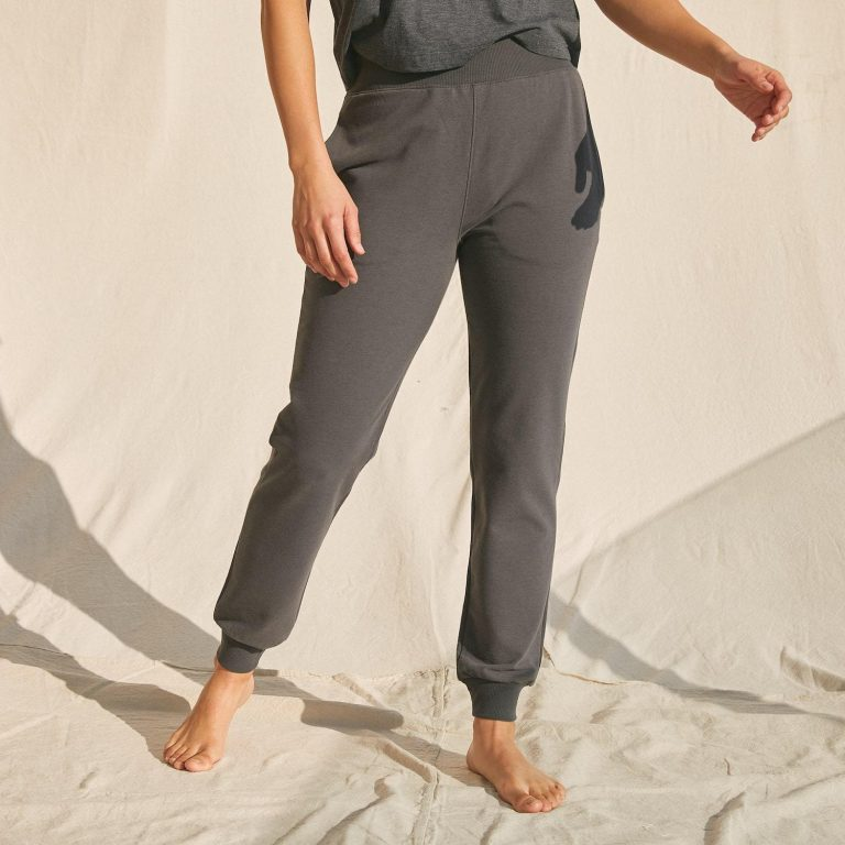 jogger eclipse 1 min 768x768 - Top 8 Nightwears For A Good Night Sleep