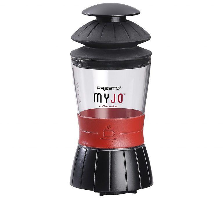 k381272 768x683 - 9 Enjoyable Cups & Coffee Makers Lighting Your Coffee Break