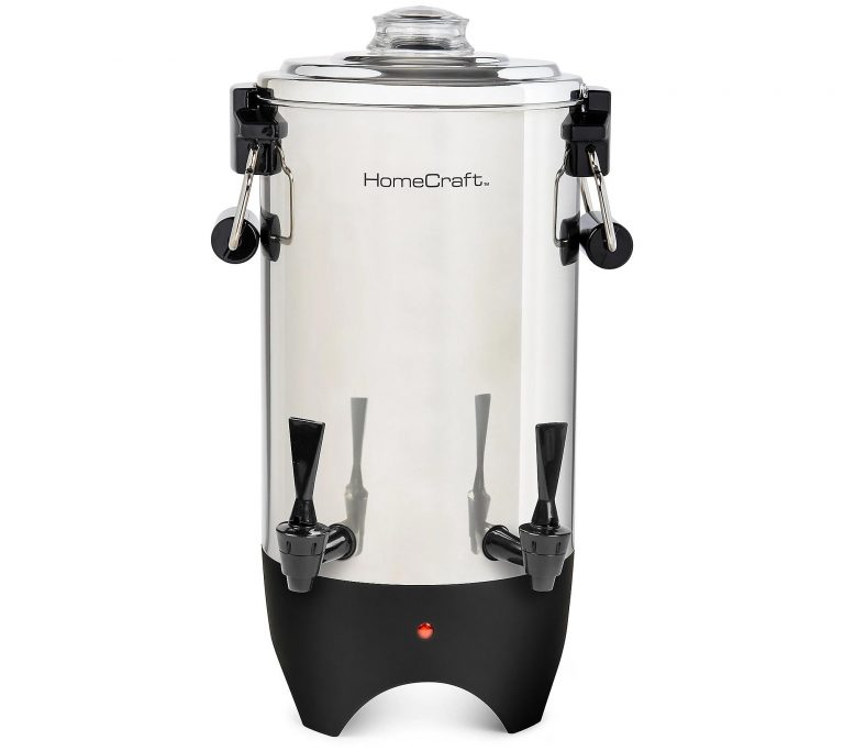 k4027941 768x683 - 9 Enjoyable Cups & Coffee Makers Lighting Your Coffee Break