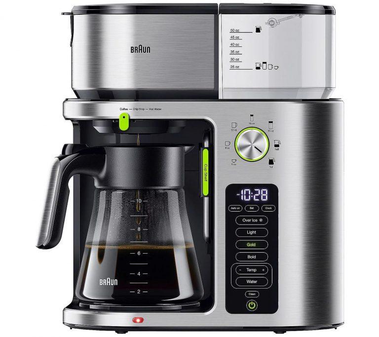 k4030851 768x683 - 9 Enjoyable Cups & Coffee Makers Lighting Your Coffee Break