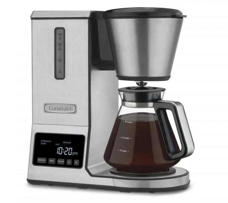 k4049621 768x683 - 9 Enjoyable Cups & Coffee Makers Lighting Your Coffee Break