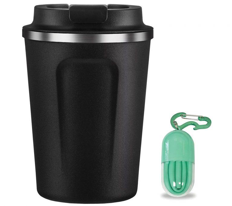 k4064831 768x683 - 9 Enjoyable Cups & Coffee Makers Lighting Your Coffee Break