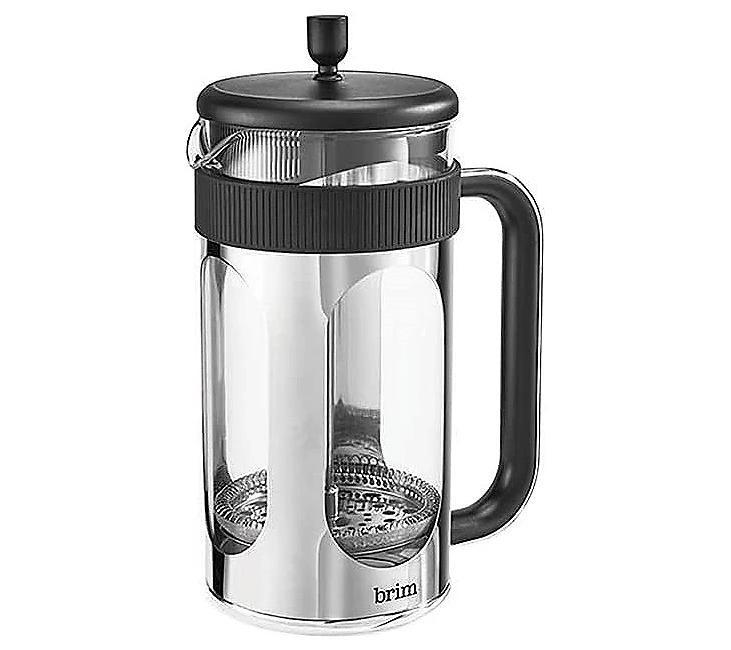 k407032 11 - 9 Enjoyable Cups & Coffee Makers Lighting Your Coffee Break