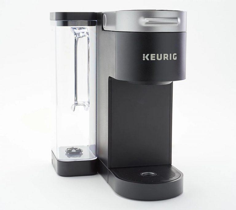 k505031 768x683 - 9 Enjoyable Cups & Coffee Makers Lighting Your Coffee Break