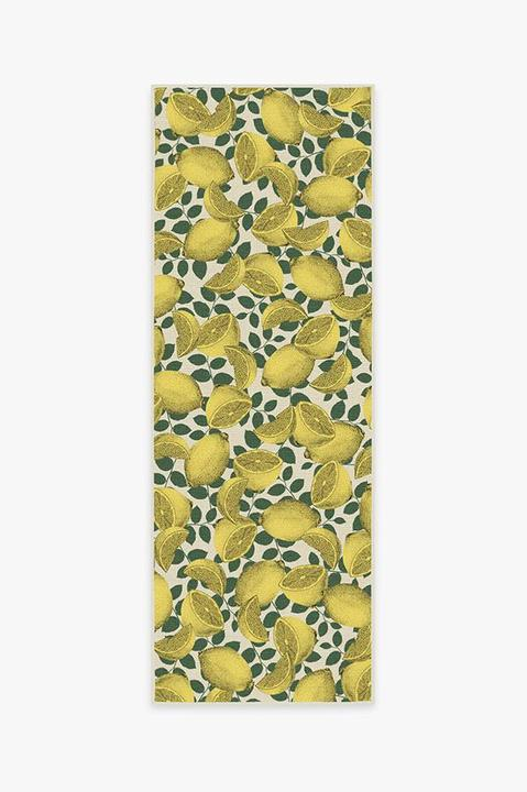 limoncello yellow A RC OD011 27 720x720 - 8 Outdoor Rugs That Will Beautify Your Home