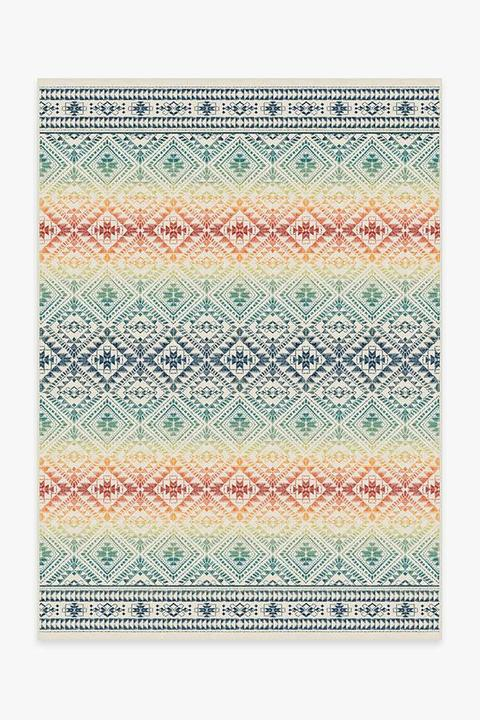 nomada multicolor A RC OD028 57 720x720 - 8 Outdoor Rugs That Will Beautify Your Home