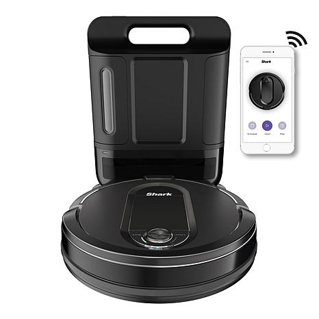 shark iq wifi self empty xl robot vacuum with self clea d 2020090812540573 725662 - 9 Vacuum Cleaners That Help Your Life