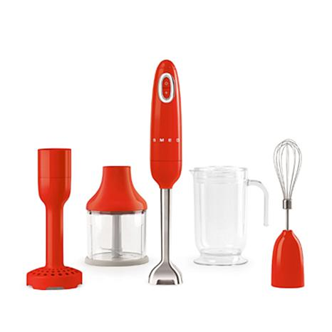 smeg hand blender d 20180227101907013 573019 611 - 10 Hand Blenders And Hand Mixers That Will Make Your Life Easier