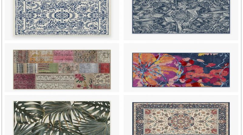 10 Rugs for Small Areas You Simply Cannot Live without 800x445 - 10 Rugs for Small Areas You Simply Cannot Live without