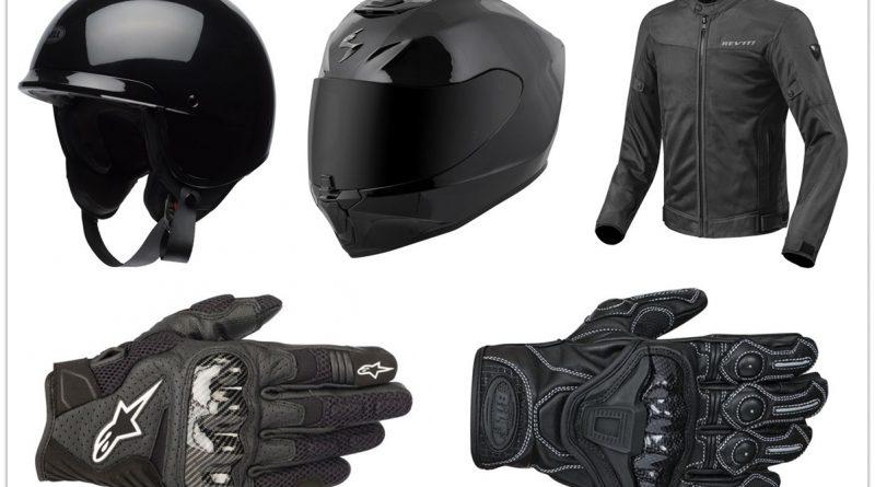 11 Stylish And Protective Riding Wear 800x445 - 11 Stylish And Protective Riding Wear