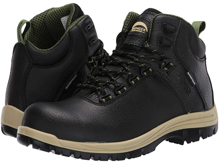 714ESPFlL. AC SR700525  - Top 12 Best Boots For In Style People