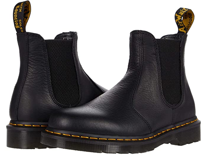 718CbfihAxL. AC SR700525  - Top 12 Best Boots For In Style People