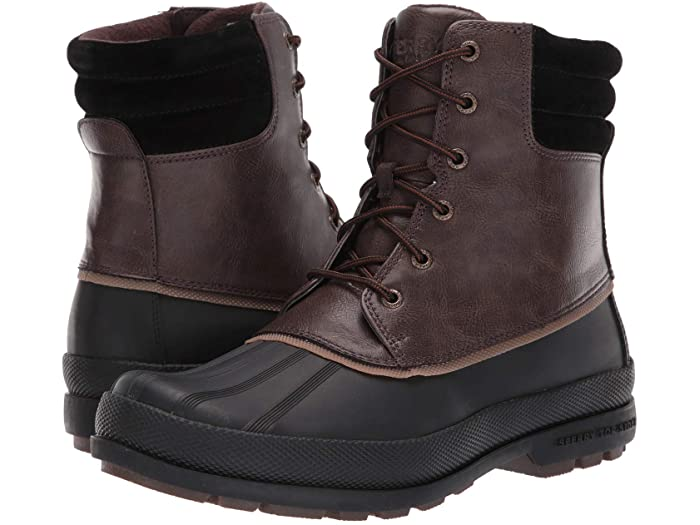 71DMXDMlNGL. AC SR700525  - Top 12 Best Boots For In Style People
