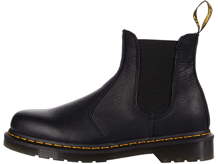 71SnTnx2CAL. AC SR700525  - Top 12 Best Boots For In Style People