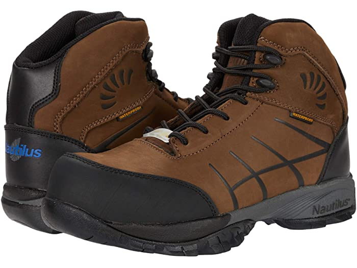 71Vus7uAFUL. AC SR700525  - Top 12 Best Boots For In Style People